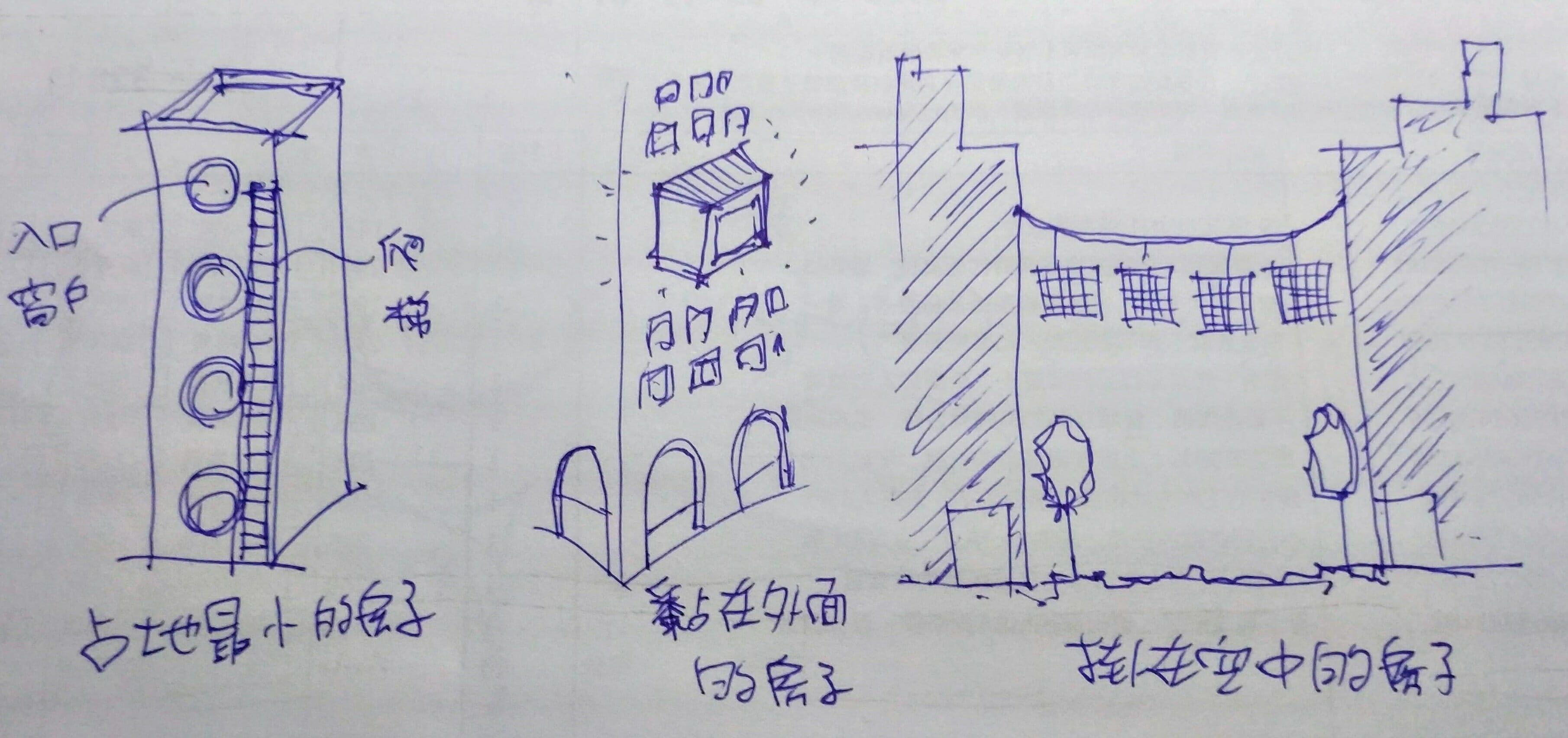 【嘉鴻進修】火星爺爺的創意王課程 1