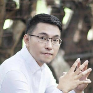 唐嘉鴻建築師